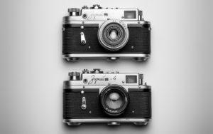 Vendete le vostre foto