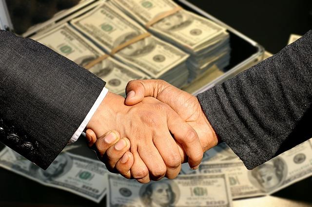 4e4d324c3f Come investire 3000 euro? - Bonus Broker