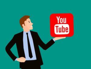Quanto guadagna uno Youtuber ogni mille views