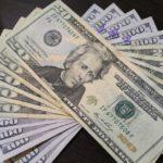 Come guadagnare 10.000 euro al mese?