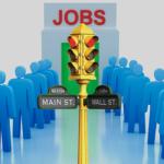 Come trovare lavoro online?