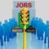 come trovare lavoro online