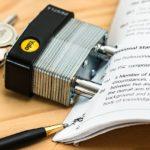 Conviene investire in obbligazioni?