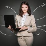 Quali sono i lavori del futuro?