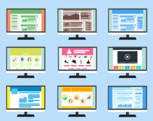 monetizzare un sito web con le affiliazioni