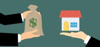 Quanto guadagna un agente immobiliare?