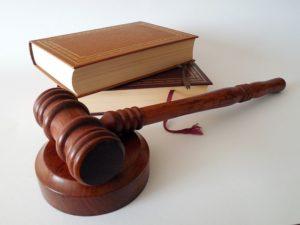 Quanto guadagna un avvocato penalista?