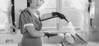 Quanto guadagna un lavapiatti in italia?