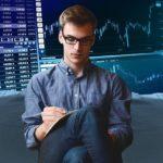 Trading professionale: cosa c'è da sapere