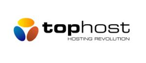 tophost hosting