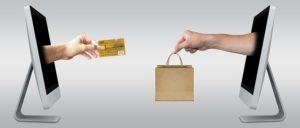 vendere infoprodotti o prodotti fisici