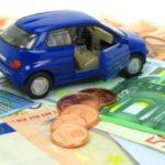 Come risparmiare nell' assicurazione auto?