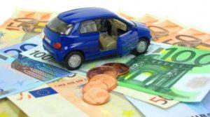 Come risparmiare nella assicurazione auto