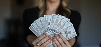 App per fare soldi