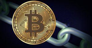 coinbase come funziona bitcoin