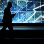 Forex trading, come applicare Fibonacci