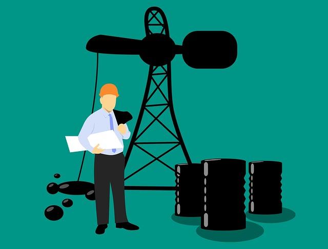 quanto costa il petrolio