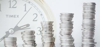 Come investire online piccole somme?