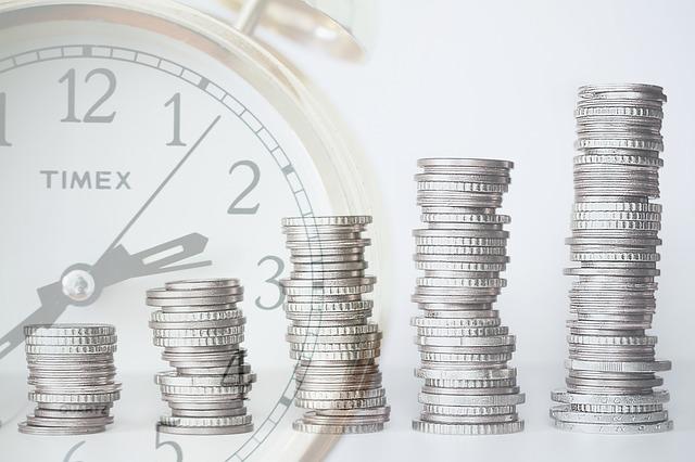 8dc9b228f3 Come investire online piccole somme? - Bonus Broker