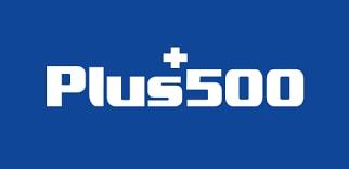 Plus500 recensione e opinioni