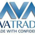 Avatrade é sicuro? Parliamo della sua sicurezza e affidabilità