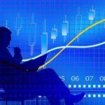 Forex trading : cos'è e come funziona