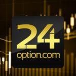 24 option cos'è e perché è il miglior broker di opzioni binarie?
