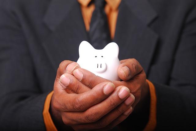 Come diventare ricchi e fare soldi online