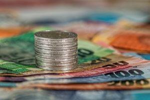 Idee per fare 500 euro al giorno
