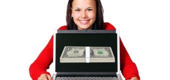 Possibile fare soldi da casa? Ecco i migliori sistemi online