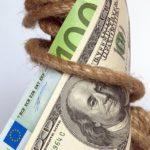 Cambio euro dollaro?
