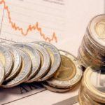 Come investire oggi in obbligazioni?