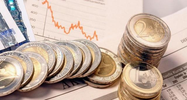 15dd38922d Come investire oggi in obbligazioni? - Bonus Broker