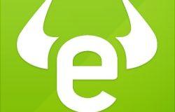 Etoro login : guida alla registrazione passo passo