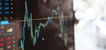 Investire nel trading conviene?